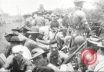 Image of United States Army training United States USA, 1914, second 4 stock footage video 65675063749