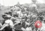 Image of United States Army training United States USA, 1914, second 6 stock footage video 65675063749