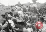 Image of United States Army training United States USA, 1914, second 9 stock footage video 65675063749