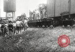 Image of United States Army training United States USA, 1914, second 12 stock footage video 65675063749