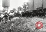 Image of United States Army training United States USA, 1914, second 13 stock footage video 65675063749