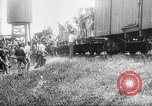 Image of United States Army training United States USA, 1914, second 14 stock footage video 65675063749