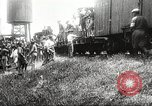 Image of United States Army training United States USA, 1914, second 15 stock footage video 65675063749