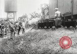 Image of United States Army training United States USA, 1914, second 16 stock footage video 65675063749