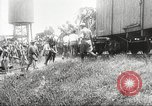Image of United States Army training United States USA, 1914, second 17 stock footage video 65675063749