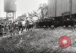 Image of United States Army training United States USA, 1914, second 18 stock footage video 65675063749