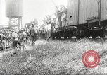 Image of United States Army training United States USA, 1914, second 19 stock footage video 65675063749