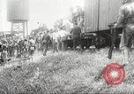Image of United States Army training United States USA, 1914, second 20 stock footage video 65675063749