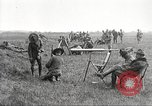 Image of United States Army training United States USA, 1914, second 21 stock footage video 65675063749