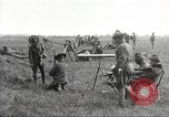 Image of United States Army training United States USA, 1914, second 22 stock footage video 65675063749