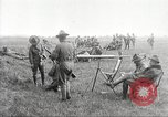 Image of United States Army training United States USA, 1914, second 23 stock footage video 65675063749