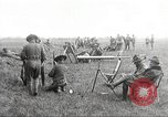 Image of United States Army training United States USA, 1914, second 24 stock footage video 65675063749