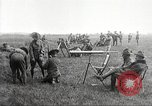 Image of United States Army training United States USA, 1914, second 25 stock footage video 65675063749