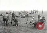 Image of United States Army training United States USA, 1914, second 26 stock footage video 65675063749