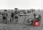 Image of United States Army training United States USA, 1914, second 27 stock footage video 65675063749