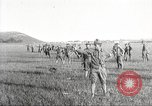 Image of United States Army training United States USA, 1914, second 28 stock footage video 65675063749