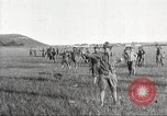 Image of United States Army training United States USA, 1914, second 30 stock footage video 65675063749