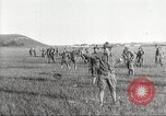 Image of United States Army training United States USA, 1914, second 31 stock footage video 65675063749