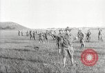 Image of United States Army training United States USA, 1914, second 32 stock footage video 65675063749