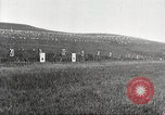 Image of United States Army training United States USA, 1914, second 33 stock footage video 65675063749