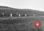 Image of United States Army training United States USA, 1914, second 37 stock footage video 65675063749