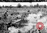 Image of United States Army training United States USA, 1914, second 39 stock footage video 65675063749
