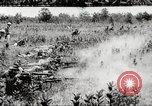Image of United States Army training United States USA, 1914, second 40 stock footage video 65675063749