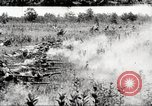 Image of United States Army training United States USA, 1914, second 41 stock footage video 65675063749