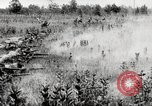 Image of United States Army training United States USA, 1914, second 42 stock footage video 65675063749