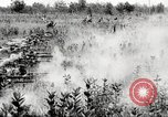 Image of United States Army training United States USA, 1914, second 43 stock footage video 65675063749