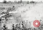 Image of United States Army training United States USA, 1914, second 44 stock footage video 65675063749