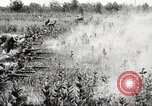Image of United States Army training United States USA, 1914, second 45 stock footage video 65675063749