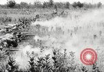 Image of United States Army training United States USA, 1914, second 47 stock footage video 65675063749