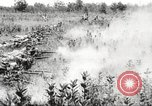 Image of United States Army training United States USA, 1914, second 48 stock footage video 65675063749