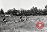 Image of United States Army training United States USA, 1914, second 49 stock footage video 65675063749
