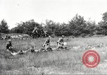 Image of United States Army training United States USA, 1914, second 50 stock footage video 65675063749