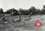 Image of United States Army training United States USA, 1914, second 51 stock footage video 65675063749