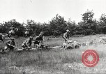 Image of United States Army training United States USA, 1914, second 52 stock footage video 65675063749