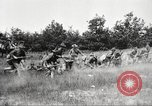 Image of United States Army training United States USA, 1914, second 53 stock footage video 65675063749