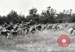 Image of United States Army training United States USA, 1914, second 54 stock footage video 65675063749