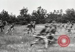 Image of United States Army training United States USA, 1914, second 55 stock footage video 65675063749