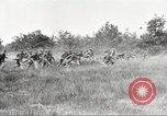 Image of United States Army training United States USA, 1914, second 56 stock footage video 65675063749
