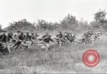 Image of United States Army training United States USA, 1914, second 57 stock footage video 65675063749