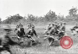 Image of United States Army training United States USA, 1914, second 58 stock footage video 65675063749