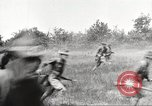 Image of United States Army training United States USA, 1914, second 59 stock footage video 65675063749