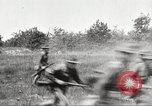 Image of United States Army training United States USA, 1914, second 60 stock footage video 65675063749