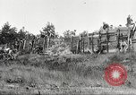 Image of United States Army training United States USA, 1914, second 62 stock footage video 65675063749