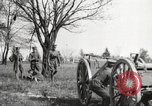 Image of United States Army artillery Nebraska United States USA, 1914, second 11 stock footage video 65675063752