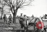 Image of United States Army artillery Nebraska United States USA, 1914, second 13 stock footage video 65675063752