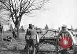 Image of United States Army artillery Nebraska United States USA, 1914, second 16 stock footage video 65675063752